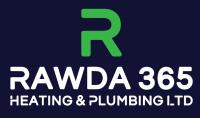 Rawda 365