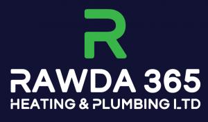 Rawda Logo New PNG